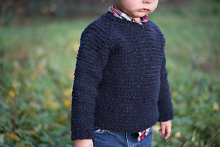 Lil_woolens_sweater-6_small2