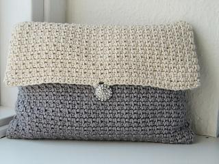 Art_deco_crochet_bag_3_small2
