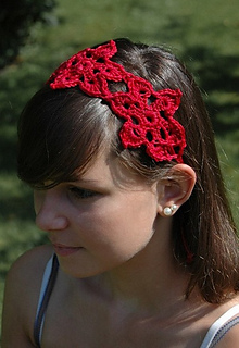 Sunflower_headband_crochet__1_p_small2