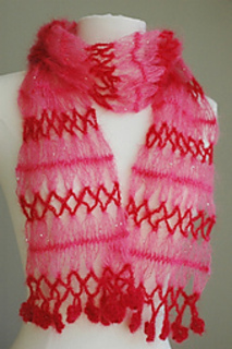Hairpin_lace_scarf_5_small2