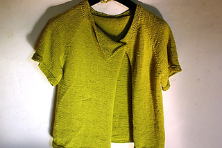 Ravelry_046_medium_small2