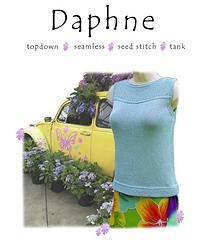 Daphnepicjpg_small