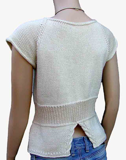 White_full_back_small2