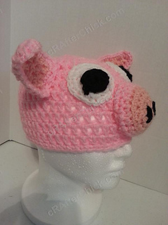 Three_little_pigs_beanie_hat_crochet_pattern_fronr_right_view_small2