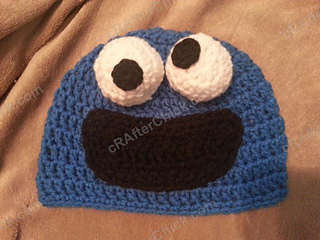 Cookie_monster_character_hat_crochet_pattern__2__small2