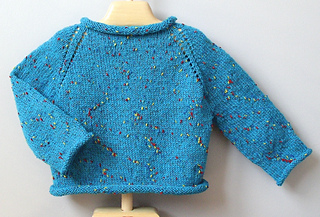 Knitting Pattern Books For Toddlers : Ravelry: Cabin Fever, Best of Top Down for Toddlers - patterns