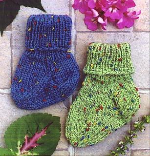 Ravelry: Cabin Fever, Baby V - No Sew Knitting - patterns