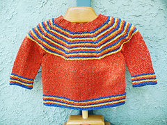 903e479f60bf5 Knitting and Crochet Pattern PDFs at FiberWild.com