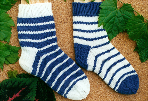 First Time Socks 150 Pdf At Fiberwild Knitting Yarns Needles
