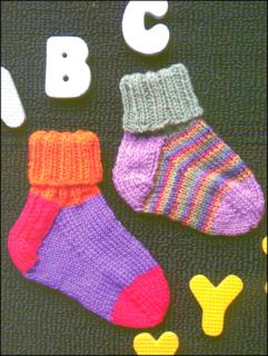 Bright_blocks_for_kids__158_small2