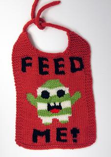 Feed_me_2_web_small2