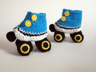 Roller_bootie_web_small2