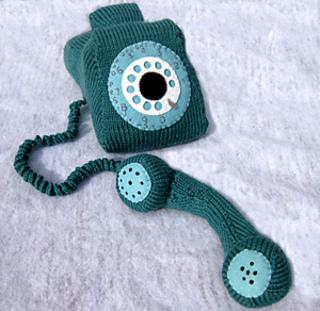 Rotaryphone2print_small2