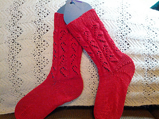 Glorias_peppermint_stick_socks_dec_12_small2