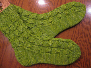 Ttl_mystery_socks_2010_small2
