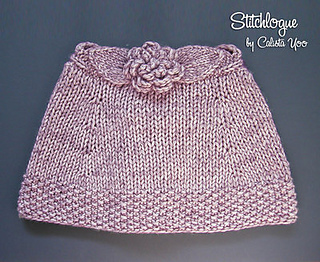 Rosecape-short4-n_calistay_small2