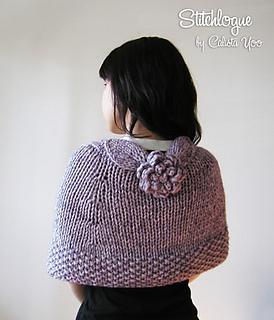 Rosecape-short2_purple_calistay_small2