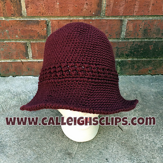 Aubreigh_hat_1_small2