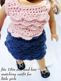 139doll_ruffle_small2
