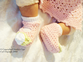 My_pink_booties_small2