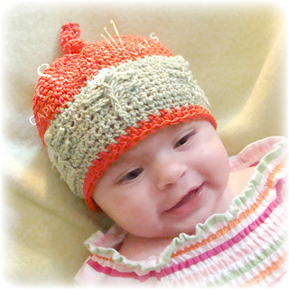 Dragonfly_beanie_2_small_small2