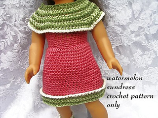 143_watermelon_sundress_small2