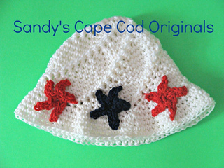 Pin_wheel_patriotic_sunhat_small2