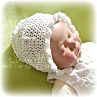 Christening_hat_2_small2