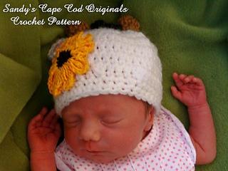 Baby_calf_hat_small2