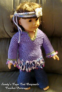 145am_girl_doll_hippie_small2