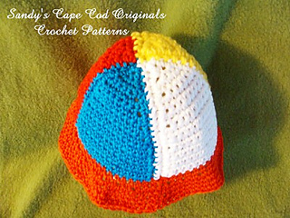 156_beach_ball_hat_small2