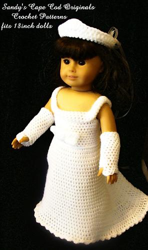 161_wedd_dress_medium