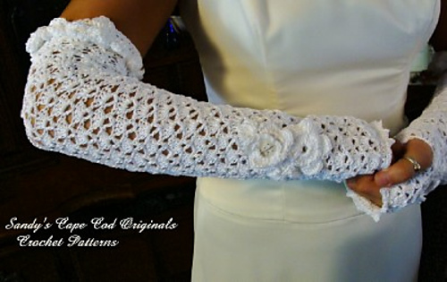 Wedding_fingerless_medium