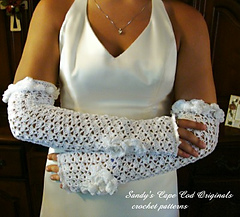 Fingerless_wedding_gloves_web_small