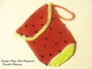 169_watermelon_diapclutch_small2