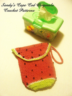 169_watermelon_diapr_clutch_small2