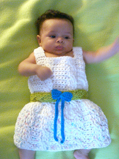 Isabella_white_dress_small2