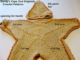 182_starfish_instructions_small2