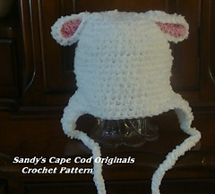 132_lambie_pie_hat2_small
