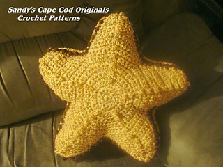 190_starfish_pillow_5_small2