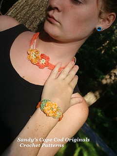 Choker_and_braclet_small2