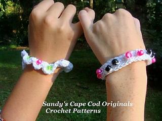 Both_bracelets_small2