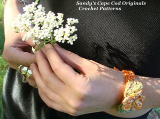 Orange_wrist_small2