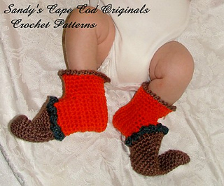 197_elf_pumpkin_booties_me_small2