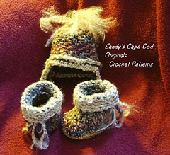208_earflap_and_booties_8_small
