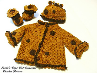 Giraffe_set_me_small2