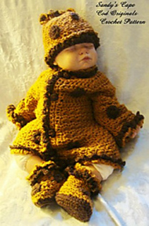 Giraffe_baby_outfit__me_small2