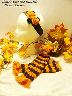 220_leg_warmers_and_headband_3_small2