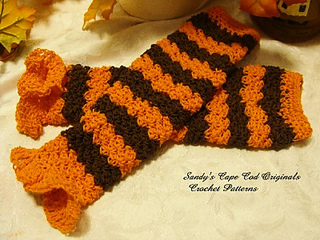 220_leg_warmers_and_headband_5_small2