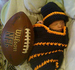 Football_cocoon_small